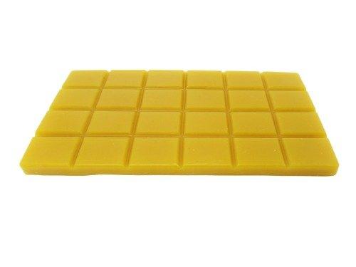 Czekolada z wosku pszczelego XL