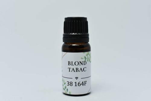 Zapach do świec BLOND TABAC 10 ml aromat